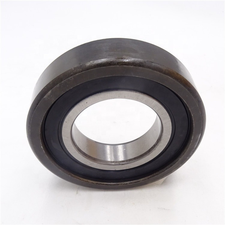 KOBELCO PH40F00004F1 40SR-5 Slewing bearing
