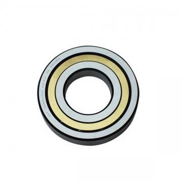 2.756 Inch | 70 Millimeter x 5.906 Inch | 150 Millimeter x 2.008 Inch | 51 Millimeter  Timken 22314YMW33W800C4 Bearing