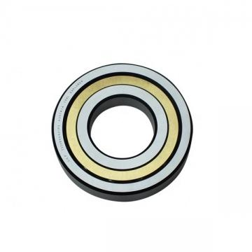 JOHN DEERE AT190770 792D Slewing bearing