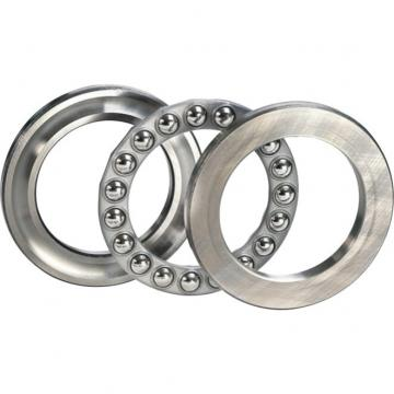 CASE PH40F00004F1 CX50B Slewing bearing