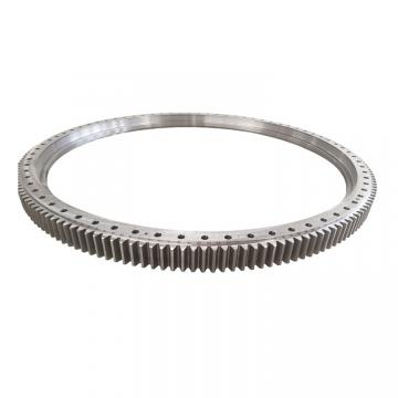 HITACHI 9247287 ZX500-3 SLEWING RING