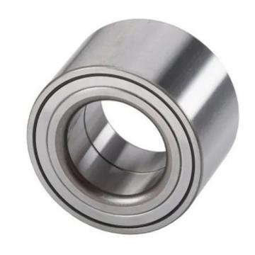 CASE KRB10160 CX210 Turntable bearings