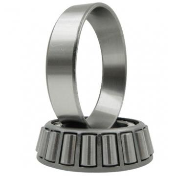 HITACHI 9102726 EX100-5 Slewing bearing