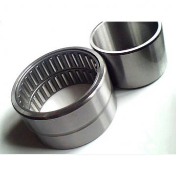 NSK 23324CAME4C4U15-VS Bearing