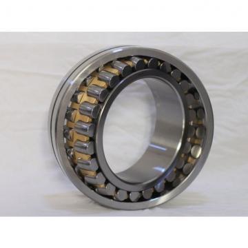 SKF 6309 Deep Groove Ball Bearings 6308 6307 6306 6305 6304-2RS, Zz, C3