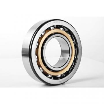 Pillow Blocks/Bearings/Housings Units/Deep Groove Ball Bearings (SB204, SB205, UCP212, 7209C)