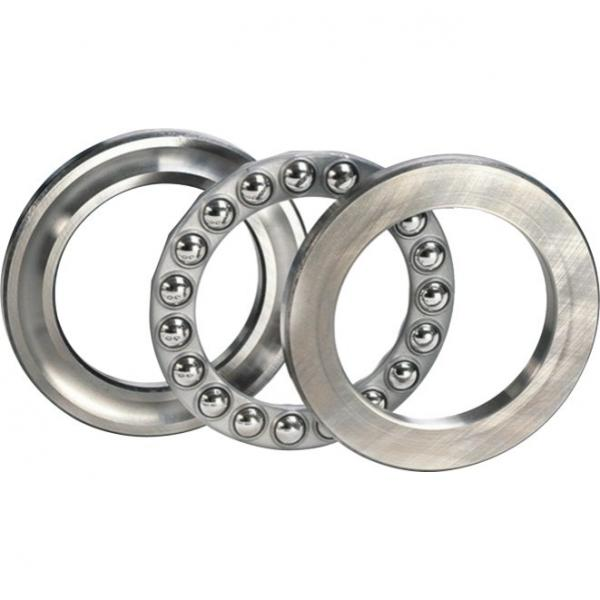 HITACHI 9166468 EX370-5 Slewing bearing #1 image