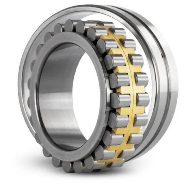 HITACHI 9184497 ZX135 Slewing bearing #3 image