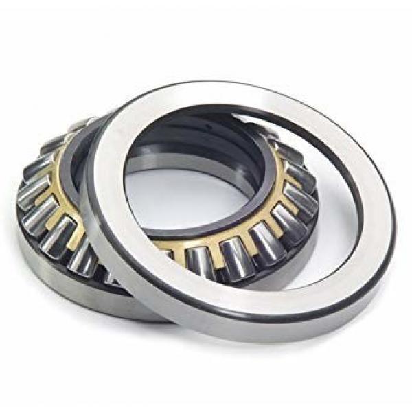 HITACHI 4376753 EX80 Slewing bearing #3 image