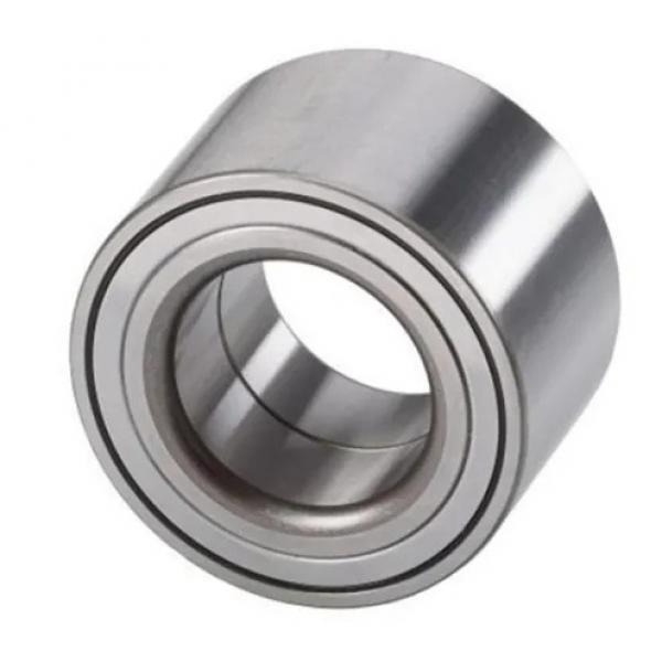 JOHNDEERE AT190768 653E Slewing bearing #3 image