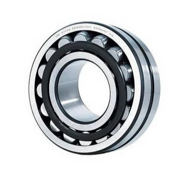 HITACHI 9129521 EX400 Slewing bearing #2 image