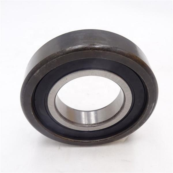 HITACHI 9196498 ZX80 SLEWING RING #2 image