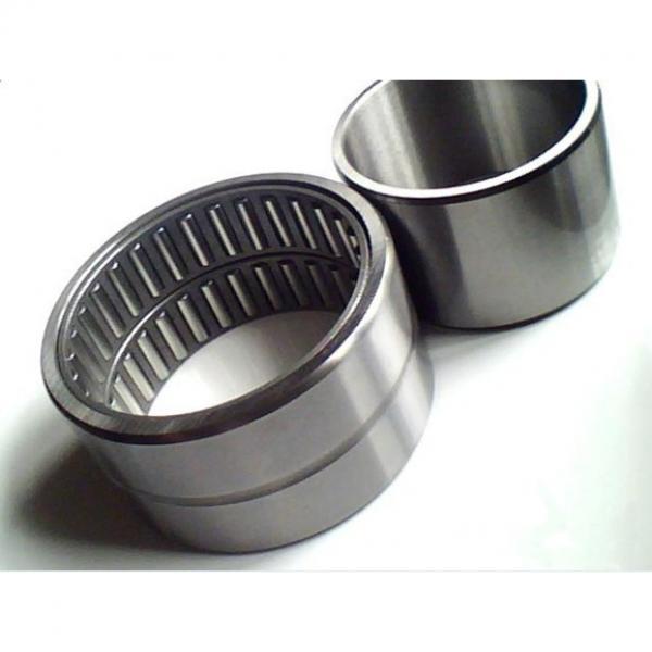 HITACHI 9129521 EX400 Slewing bearing #1 image